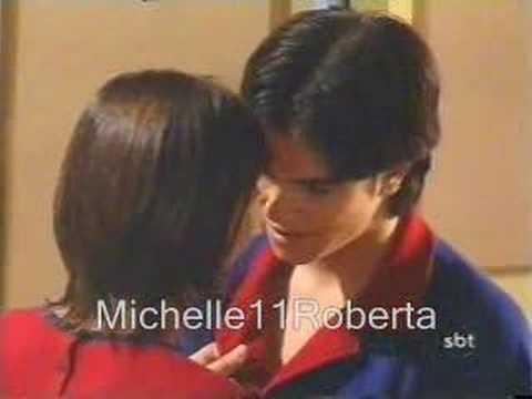 Felipe e Camila