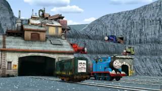 DVD Flash animation scene3_Sec_1-6.mp4
