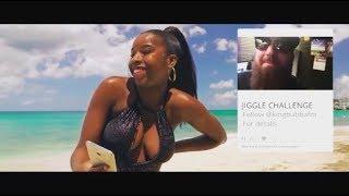 King Bubba FM - Jiggle Jiggle (Official Music Video)