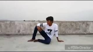 Dj dance by power rakesh