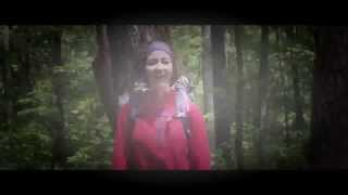 A Walk in the Woods Official Trailer #1 2015 Nick Offerman, Emma Thompson Movie HDipad