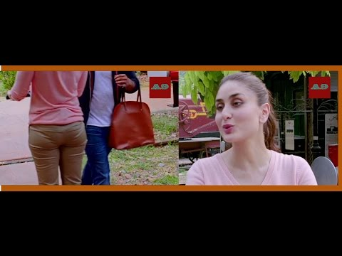 Xxx Mp4 Kareena Kapoor Perfect Exposed 3gp Sex