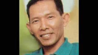 Salleh Yaacob - Minah Manja