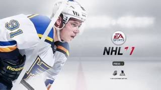 NHL 17 Intro Music Video