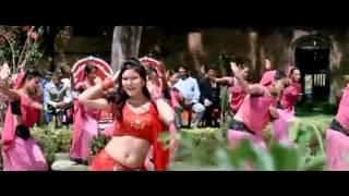 Lagyo Barai Mayako Tirkha by Anju Pant - Nepali Movie HAMRO