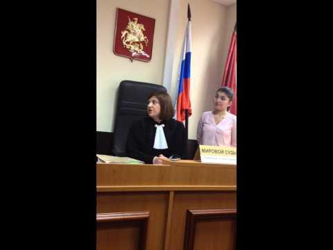 Ленинский районный суд запорожья получил официальное разрешение от кабмина на переезд