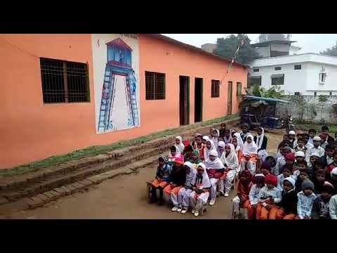Xxx Mp4 Madarsa Faizan E Garib Nawaz Ambedkar Nagar Akbarpur 26 January Patient Help In Program Mothers Tale 3gp Sex