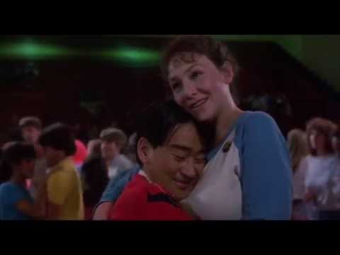 Xxx Mp4 Sixteen Candles Long Duk Dong S Greatest Hits Compilation 3gp Sex