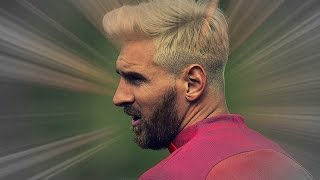 Lionel Messi Magic Skills & Insane Touch in Training ►Ready For New Season (16/17) HD