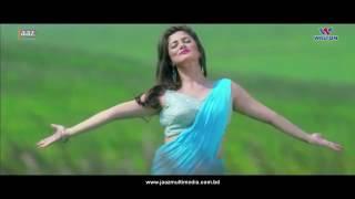 Arjit sing bangla movi song