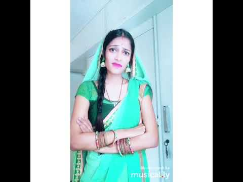 Xxx Mp4 Angoori Bhabhi BhabhijiGharParHai 3gp Sex
