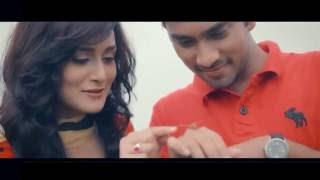 Tumi Protom Bangla Music Video 2016 By Imran & Aurin