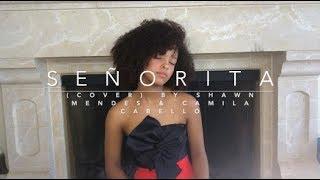 Señorita (cover) By Shawn Mendes & Camila Cabello