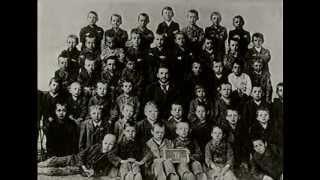Hitler e il Terzo Reich
