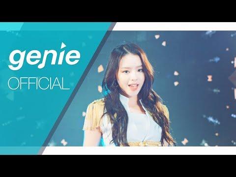 Xxx Mp4 아쿠아 AQUA Log In Official Choreography Video 3gp Sex