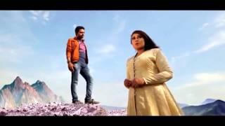 Bangla new song   Shamanno Shombol by Belal khan and Lopa Hossain   YouTube