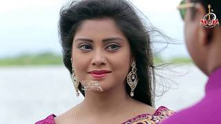 Chupi Chupi Ele Tumi -  Sondo & Shikrity - New Bangla HD Music Video 2016