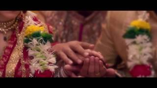 Aakahswani movie hot bed sean
