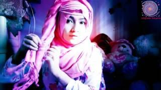 Side twist Hijab Tutorial