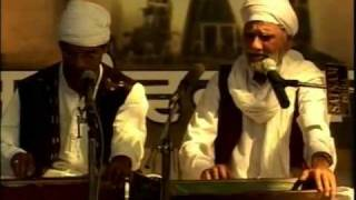 Bhai Ghulam Mohammed Chand part 1 of 6