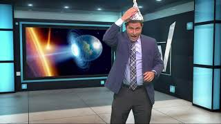 VERIFY: Is the world ending on Saturday?