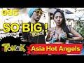 Download Video Download [Namewee Tokok] 085 亞洲辣妹大集合 Asia Hot Angels 06-10-2018 3GP MP4 FLV