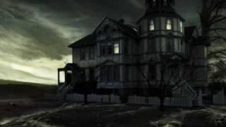 M.S.G. - Nightmare
