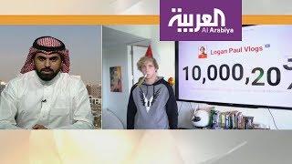 صباح العربية   هكذا تصبح ثرياً على انستغرام