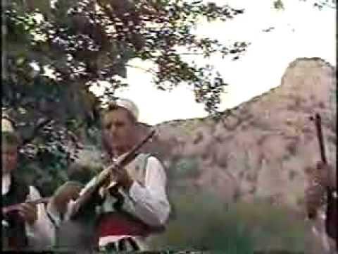 Grupi i Mirdites Per liri ste fal shqiptari