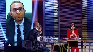 Ora News – Bardhi: Çfarë do të ndodhë në protestën e së enjtes