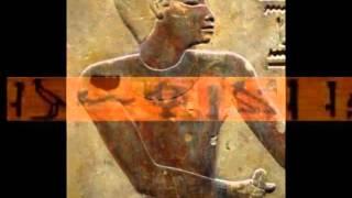 KUKUU-TUNTUM - The Ancestral Jurisdiction: jesus, muhammad, abraham Never Existed (full audio book)
