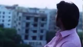 Bhul Shohore khuji By Minar Rahman new bangla Movie song 2013 Neel Projapoti