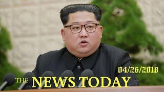Understanding Kim: Inside The U.S. Effort To Profile The Secretive North Korean Leader   News T...