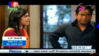 Bangla Natok Sikandar Box Ekhon Pagol Pray Last Episode1