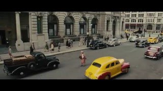 FLORENCE FOSTER JENKINS - Official Full Trailer - In UK Cinemas 6th May. Meryl Streep, Hugh Grant