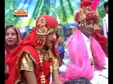Hathleva | Rajasthani Byav Geet 2013 | Desi Marwadi Shadi Geet | Rajasthani Popular Songs
