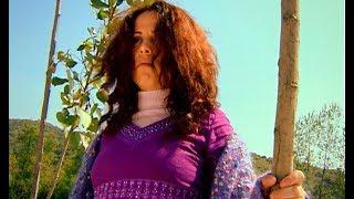 Benim Anne - Kanal 7 TV Filmi