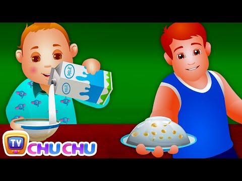 Xxx Mp4 Johny Johny Yes Papa Part 4 Cartoon Animation Nursery Rhymes Songs For Children ChuChu TV 3gp Sex