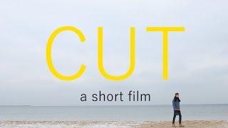 CIĘCIE - film krótkometrażowy