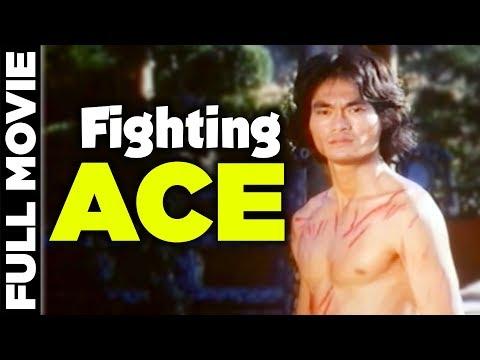 Fighting Ace  | English Full Movie | John Liu, Yeong-mun Kwon,  English Kung Fu Movies