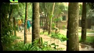 Bhalo Bangla Natok-Mohar Sheikh