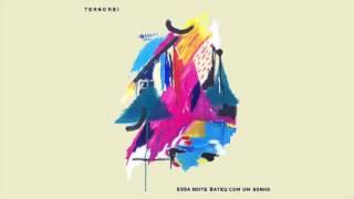 Terno Rei - Essa Noite Bateu Com Um Sonho (2016) [Album]