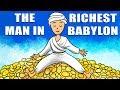 Download Video Download The Richest Man in Babylon - Best Ideas Summary 3GP MP4 FLV