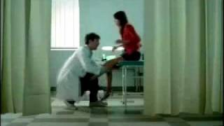 Funny Romantic Commercial
