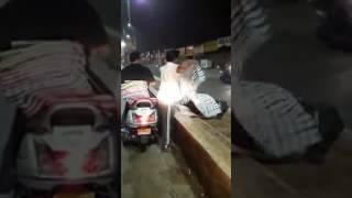 Humanity in India!! Must watch