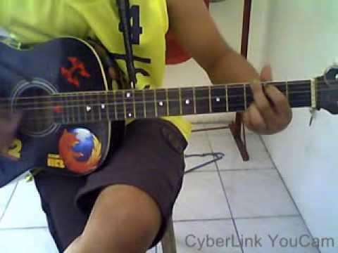 Guitar : guitar chords harana Guitar Chords Harana plus Guitar ...