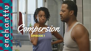 Compersion Episode 1: Poly What?
