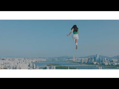 """Xxx Mp4 Teaser 이달의 소녀 LOONA """"X X"""" 3gp Sex"""