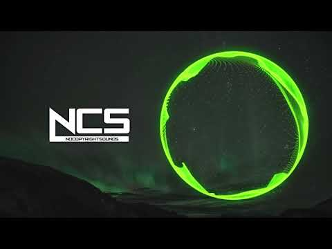 TULE - Fearless [NCS Release]