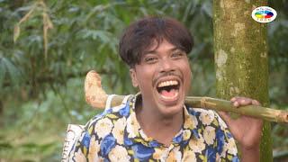 ডিজিটাল ভাদাইমা এখন পিচু নাপিত | Digital Vadaima Akhon Pichu Napit (1st part) | New Bangla Comedy